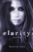 Download Clarity (Clarity, #1) books