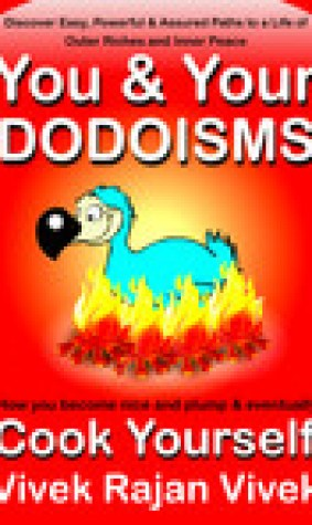 You & Your Dodoisms