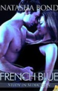 Download French Blue (Study in Seduction, #2) books