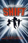 Shift (Realms, #1)