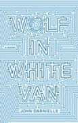 Download Wolf in White Van books