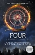Download Four: A Divergent Story Collection (Divergent, #0.1 - 0.4) books
