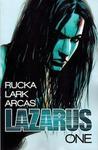 Lazarus, Vol. 1: Family