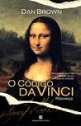 Download O Cdigo Da Vinci (Robert Langdon #2) books
