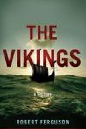 read online The Vikings: A History