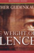 Download The Weight of Silence books