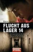 Download Flucht aus Lager 14 books