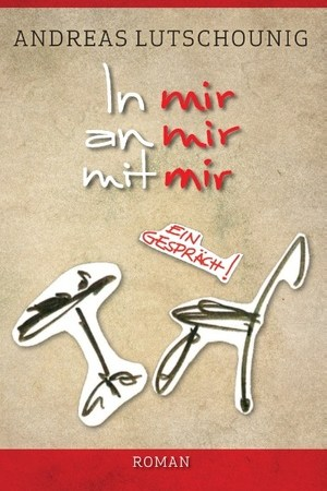 Reading books In mir an mir mit mir: Ein Gesprch