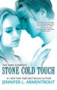 Download Stone Cold Touch (The Dark Elements, #2) books