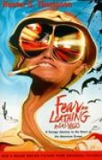 Download Fear and Loathing in Las Vegas pdf / epub books
