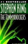 Download The Tommyknockers books
