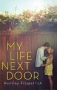 Download My Life Next Door books