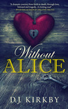 Without Alice