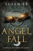 Download Penryn en het einde der dagen (Angelfall, #1) books