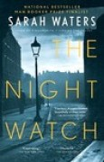 Download The Night Watch books