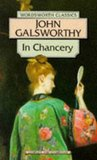 In Chancery (The Forsyte Saga)