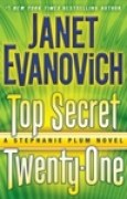 Download Top Secret Twenty-One (Stephanie Plum, #21) books