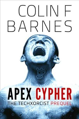 Apex Cypher