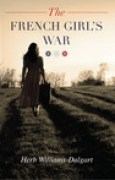 Download The French Girl's War books