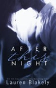 Download After This Night (Seductive Nights, #2) books