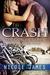 Crash (Evil Dead MC, #2)