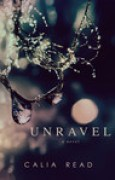 Download Unravel (Fairfax, #1) books