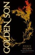 Download Golden Son (Red Rising, #2) books