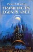 Download Frmling p egen planet books