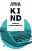 Download Kind onder kannibalen books