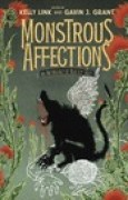 Download Monstrous Affections: An Anthology of Beastly Tales pdf / epub books