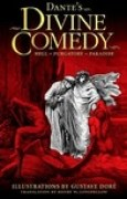 Download Dante's Divine Comedy books