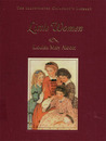 Download Little Women