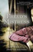 Download Freud's Mistress books