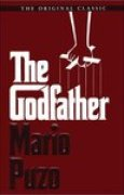 Download The Godfather (Mario Puzo's Mafia) books