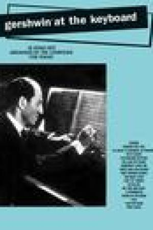 read online Gershwin at the Keyboard: Piano Arrangements