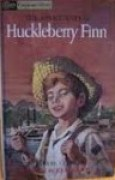 Download The Adventures Of Huckleberry Finn books