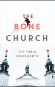 Download The Bone Church pdf / epub books