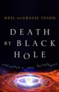 Download Death by Black Hole: And Other Cosmic Quandaries books