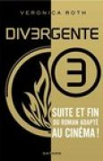 Download Divergente 3 (Divergente, #3) books
