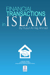 Download Financial Transactions in Islam