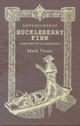Download The Adventures of Huckleberry Finn: Tom Sawyer's Companion books