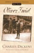 Download Oliver Twist books