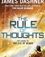 The Rule of Thoughts (The Mortality Doctrine, #2)