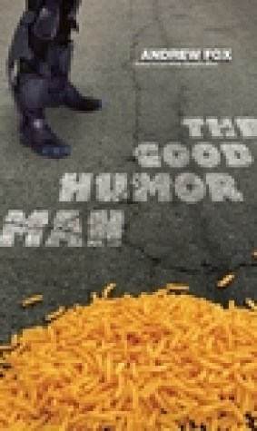 The Good Humor Man: Or, Calorie 3501