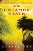Download An Untamed State books