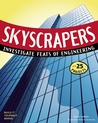 Download SKYSCRAPERS: INVESTIGATE FEATS OF ENGINEERING WITH 25 PROJECTS