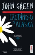 Download Cutnd-o pe Alaska books