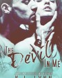 The Devil in Me (Seven Devils, #1)