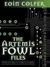 The Artemis Fowl Files (Artemis Fowl, #0.5, #1.5)