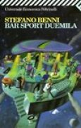 Download Bar Sport Duemila books